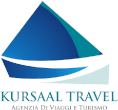 Kursaal Travel